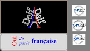 alliance francaise certificazione delf