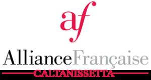 logo af