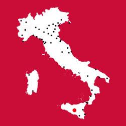 Alliance Française Italia