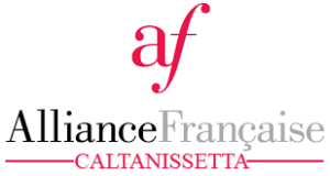 Alliance Française Caltanissetta
