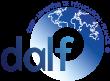 delf dalf certificazioni