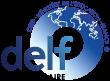 certificazione di francese delf scolaire