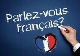 certificazione di lingua francese