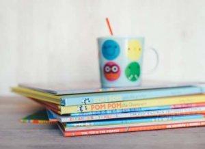 Corso di lingua francese per bambini e ragazzi alliance