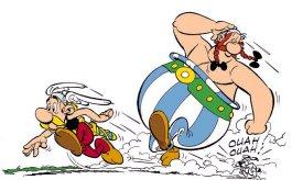 asterix_e_la_corsa_d'italia