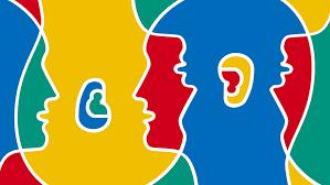 Giornata europa della lingua