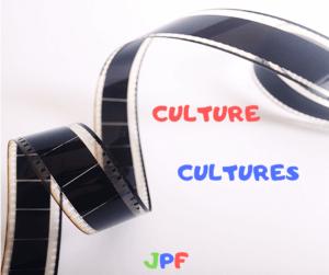 JPF 2019-2020 Corso di formazione docenti :Culture et culture